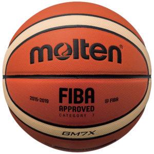 Basketbol Malzemeleri